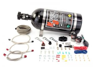 Nitrous Outlet Ford EFI Single Nozzle System