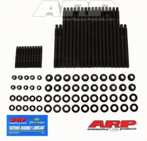 ARP Pro Series Cylinder Head Stud Kits for 2004-13 LS Engines