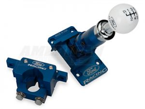 Ford Racing 2011-14 Ford Mustang GT Shifter - S197