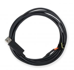 CAN TO USB DONGLE - COMMUNICATION CABLE
