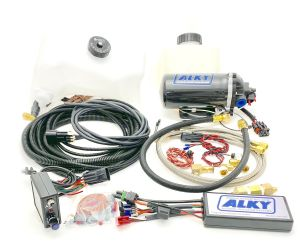 AlkyControl Meth Injection Buick Grand National -3bar