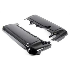 APR Performance Ford Mustang GT Fuel Rail Covers 2005-2010