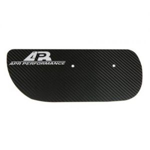 APR Performance GTC-500 Mustang Side Plates