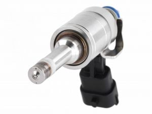 GM - LT4 Rated High-Flow Injector Kit (Includes 8)