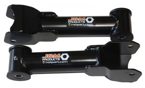 J&M Mustang Rear Upper Control Arms-Street  (79-04 )