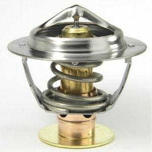 Reische Performance FORD-4S 170° Performance Thermostat (4.6/5.4/6.2/6.8L SOHC, 2007-2010 Mustang GT & 1996-2004)